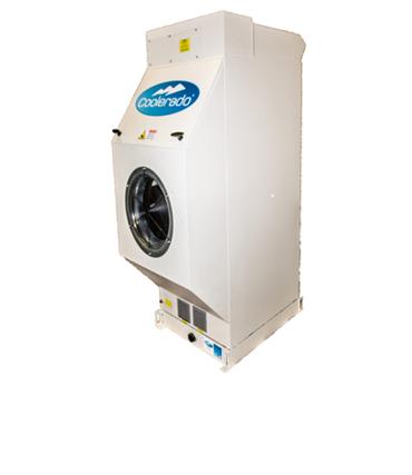 Air Conditioning Company In Dubai Uae